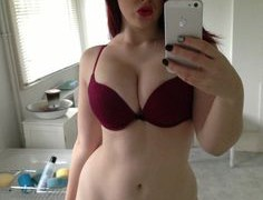 Rencontre sexe pour chauffer une nana trop triste